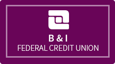 Business & Industrial FCU